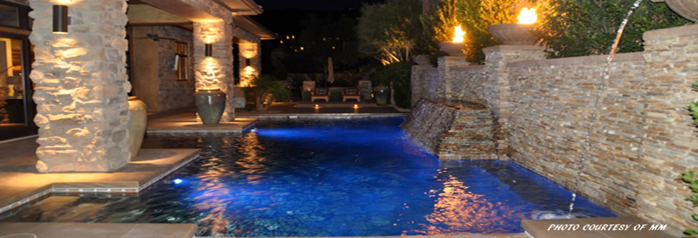 View Pool And Spa Designs Gif